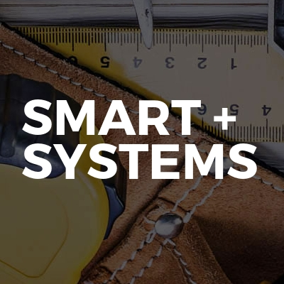 Smart + Systems