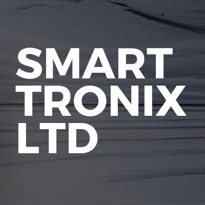 Smart Tronix Ltd