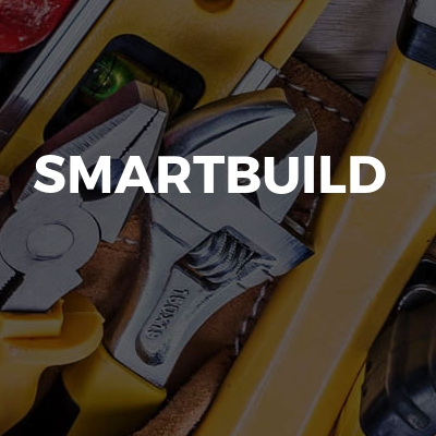 Smartbuild