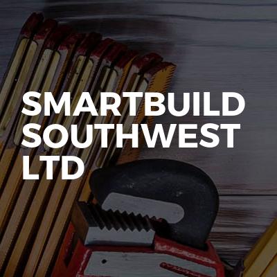 Smartbuild Southwest Ltd