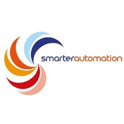 Smarter Automation