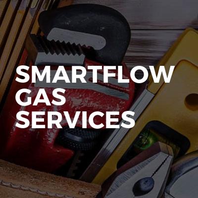 Smartflow Gas Services