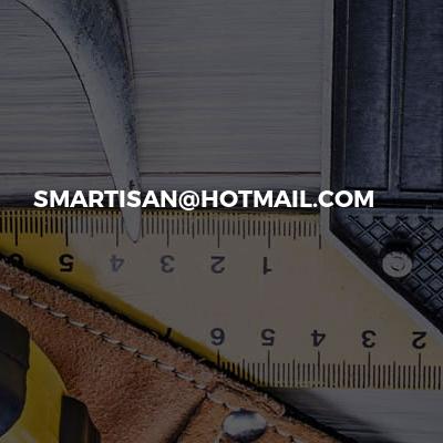 Smartisan@hotmail.com