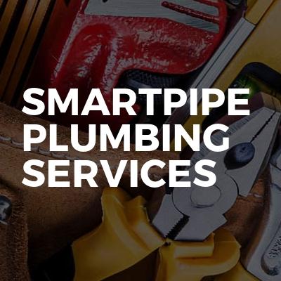 SmartPipe Plumbing Services