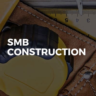 SMB Construction
