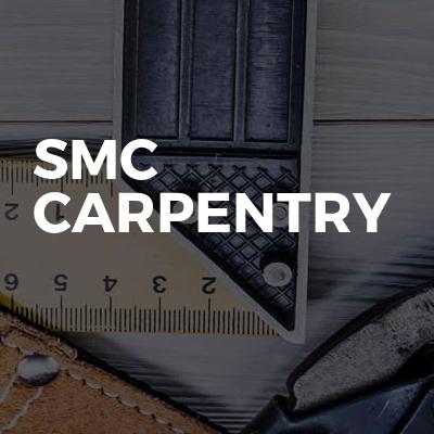 Smc Carpentry