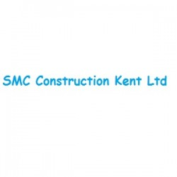 SMC Construction Kent Ltd