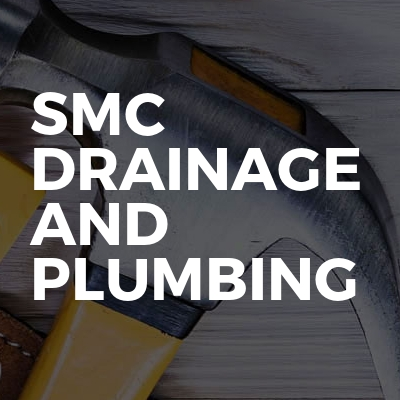 Smc Drainage and Plumbing