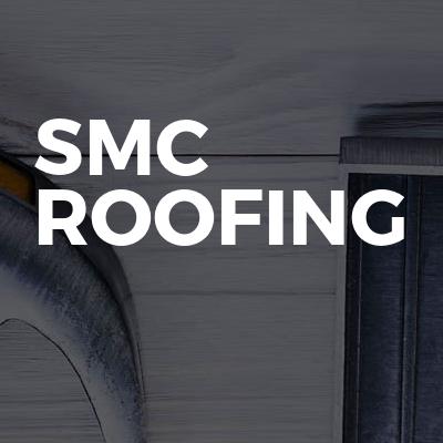 Smc Roofing