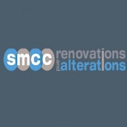 SMCC UK Ltd