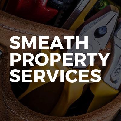 Smeath property services
