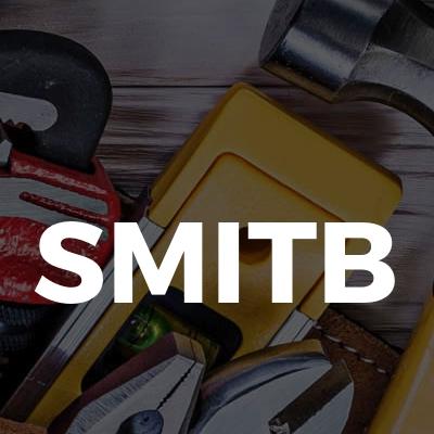 Smitb