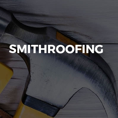 Smithroofing