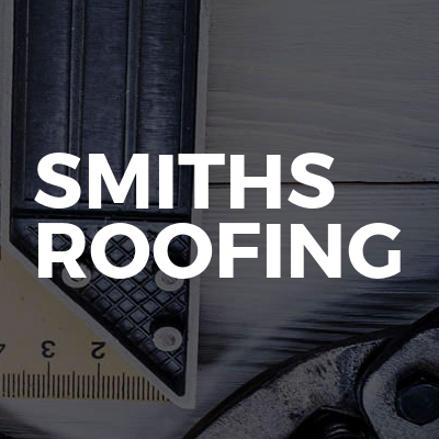 Smiths Roofing