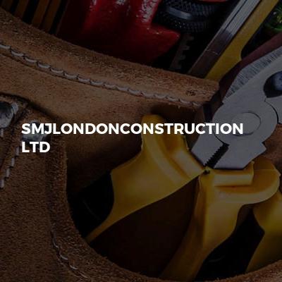 Smjlondonconstruction Ltd