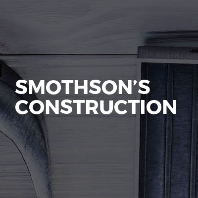 Smithson Construction