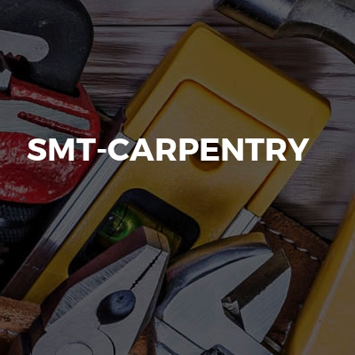 Smt-carpentry