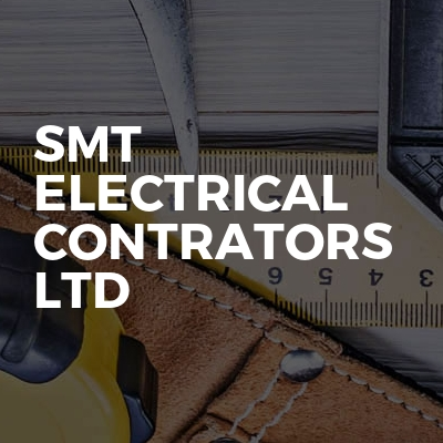 SMT Electrical Contrators Ltd