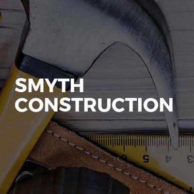 Smyth construction