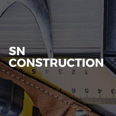 Sn Construction