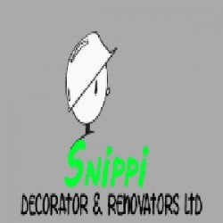 Snippi Decorator & Renovators Ltd