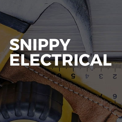 Snippy Electrical