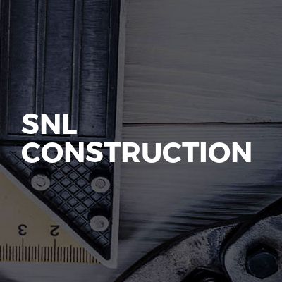 SNL Construction