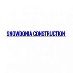 SNOWDONIA CONSTRUCTION