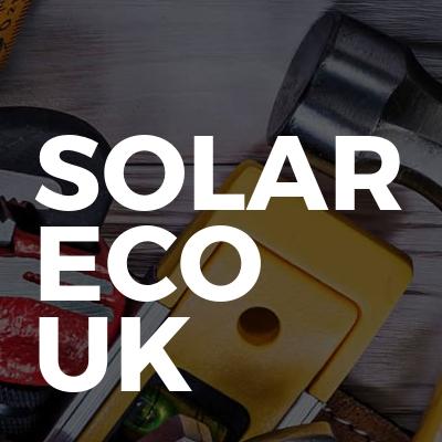Solar Eco UK