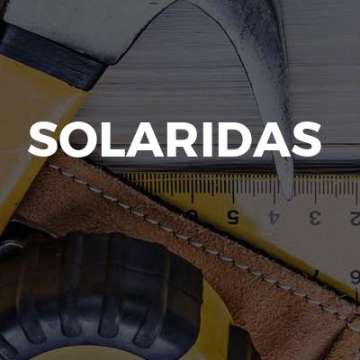 Solaridas