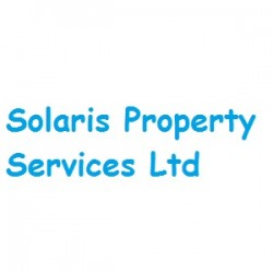 Solaris Property Services Ltd