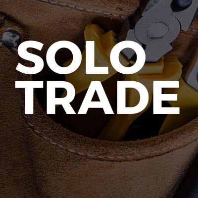 Solo trade
