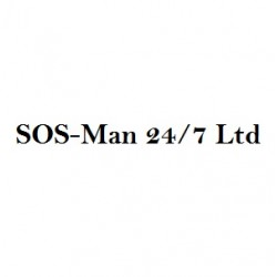 SOS-Man 24/7 Ltd