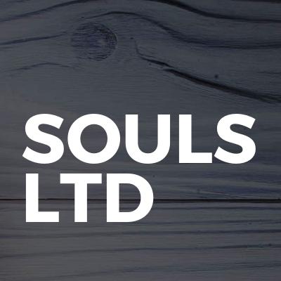 Souls LTD