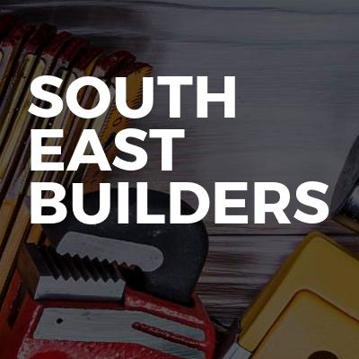 South East Builders