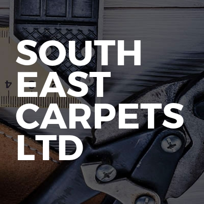 South east carpets ltd
