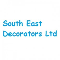 South East Decorators Ltd