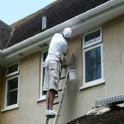 South East General Property Maintenance Ltd