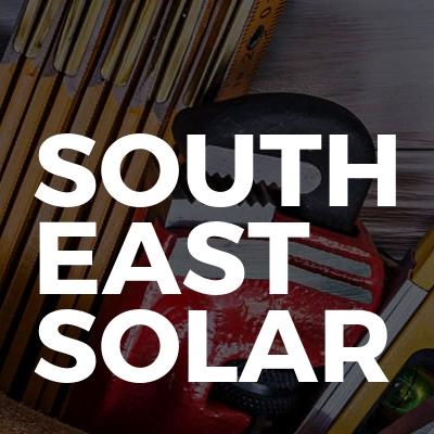 South East Solar