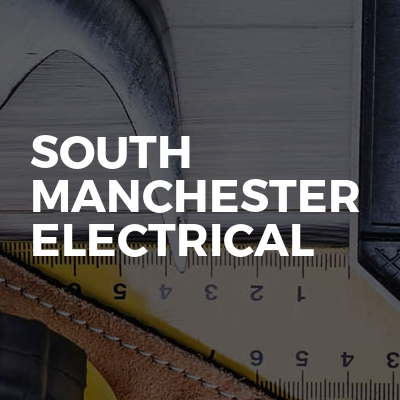 South Manchester Electrical