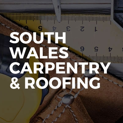 South wales carpentry & roofing
