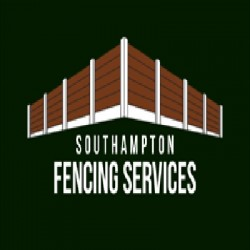 Southampton Fencing Services