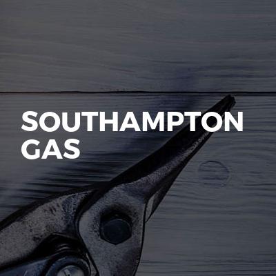 Southampton Gas