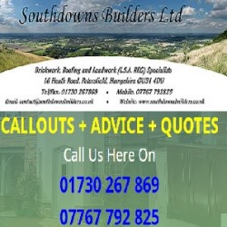Southdowns Builders Ltd