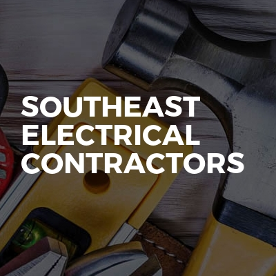 Southeast Electrical Contractors