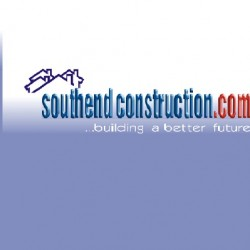 Southend Construction