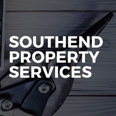 Southend Property Services