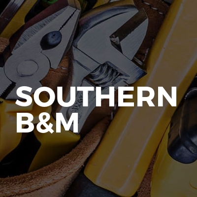 Southern B&M