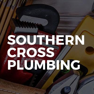 Southern Cross Plumbing