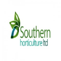 Southern Horticulture Ltd